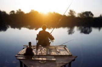 Когда в России отмечают День рыбака: какого числа, дата и история праздника, поздравления и тосты