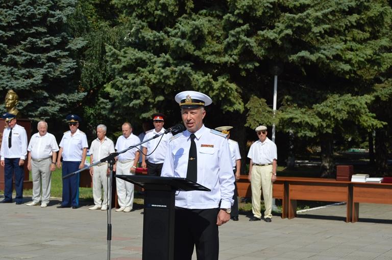 Как отмечают День Морфлота в России: традиции и поздравления для моряков