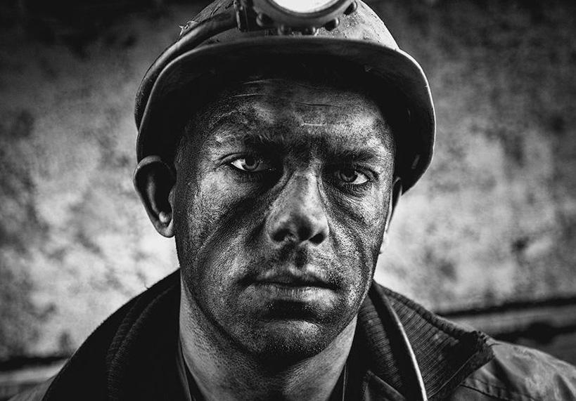 Когда День шахтера в 2021 году и как его отмечают в России