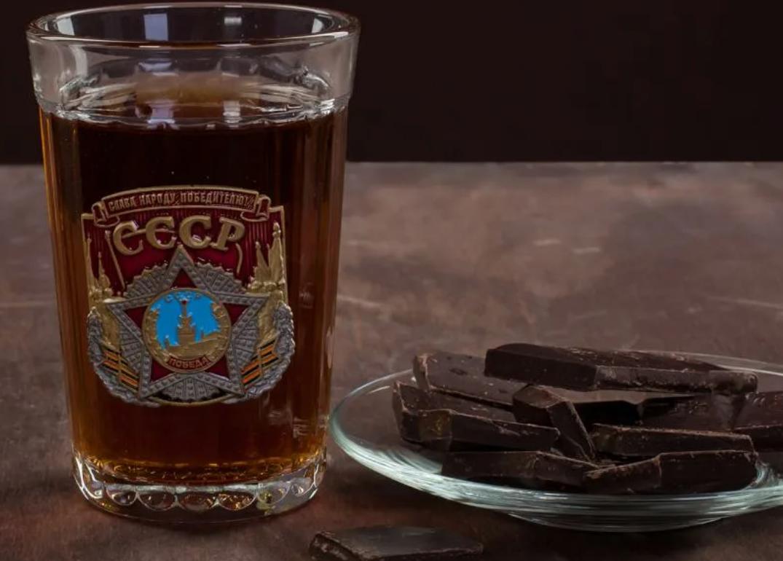 Какого числа День граненого стакана в 2021 году в России