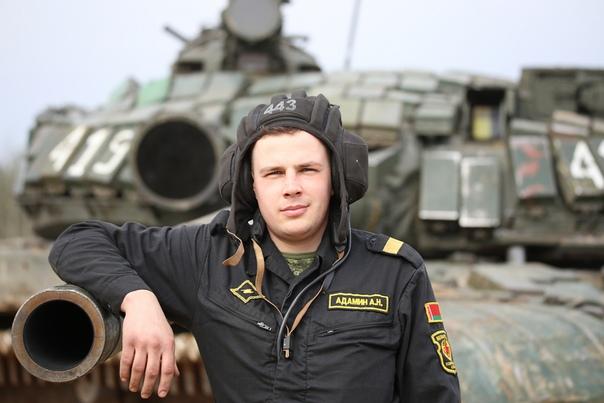 Какого числа День танкиста в 2021 году в России