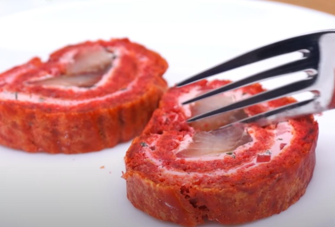 Закуски на Новый год 2022 - простые и вкусные рецепты
